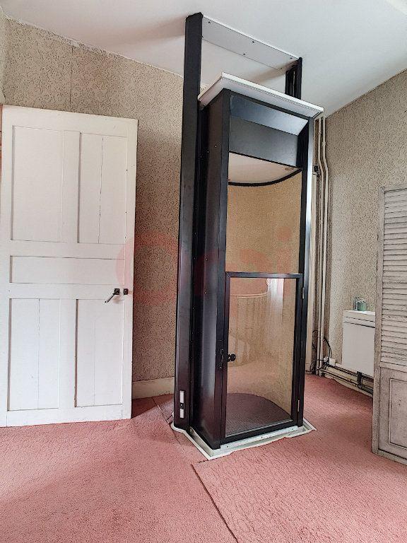 Maison à vendre 7 184m2 à Le Quesnoy vignette-15
