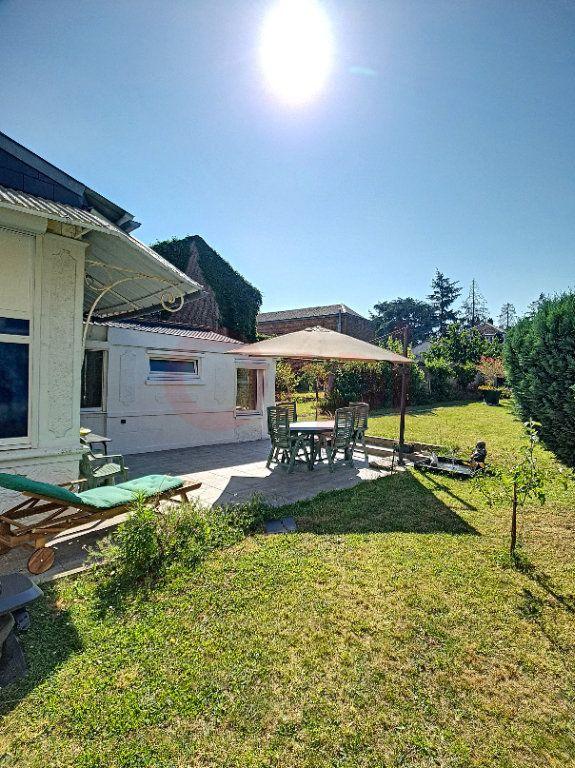 Maison à vendre 7 184m2 à Le Quesnoy vignette-16