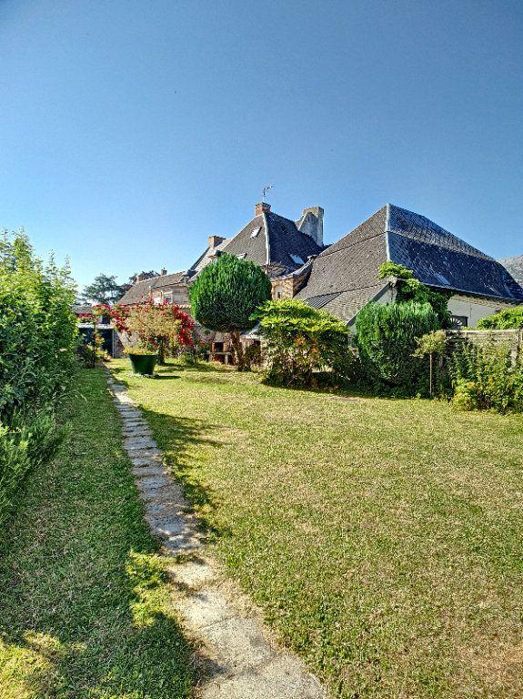 Maison à vendre 7 184m2 à Le Quesnoy vignette-17