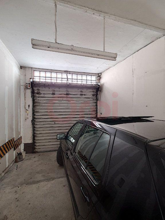 Maison à vendre 7 184m2 à Le Quesnoy vignette-18