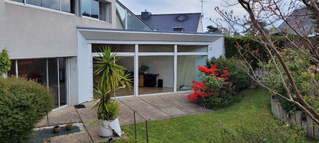 Maison à vendre 8 225m2 à Saint-Brieuc vignette-1