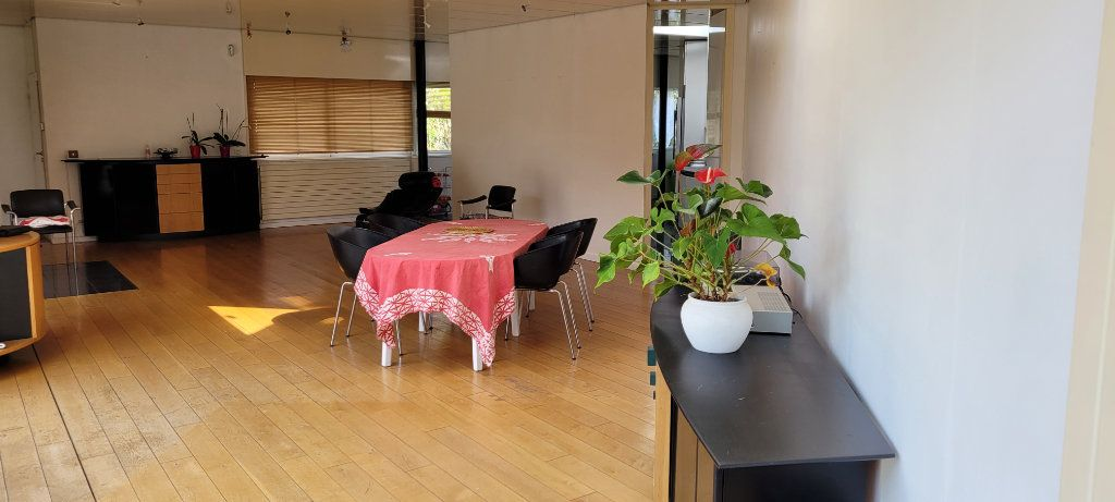 Maison à vendre 8 225m2 à Saint-Brieuc vignette-4