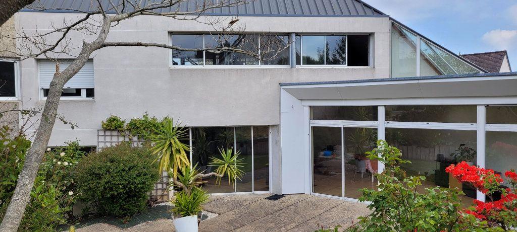Maison à vendre 8 225m2 à Saint-Brieuc vignette-9