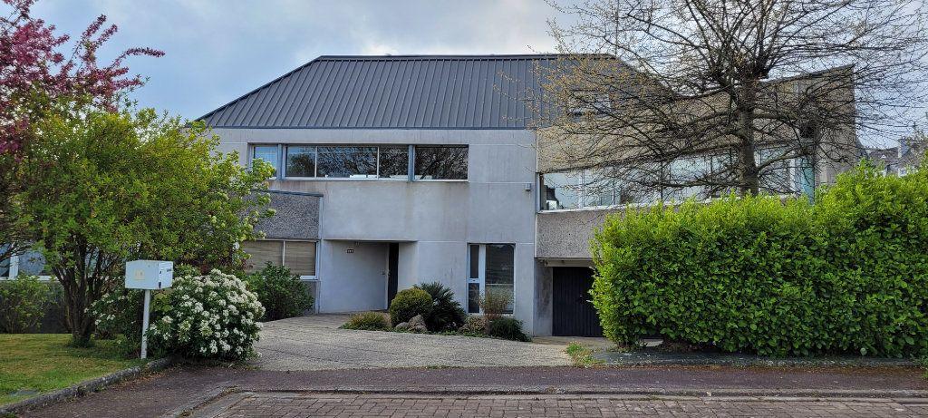 Maison à vendre 8 225m2 à Saint-Brieuc vignette-11