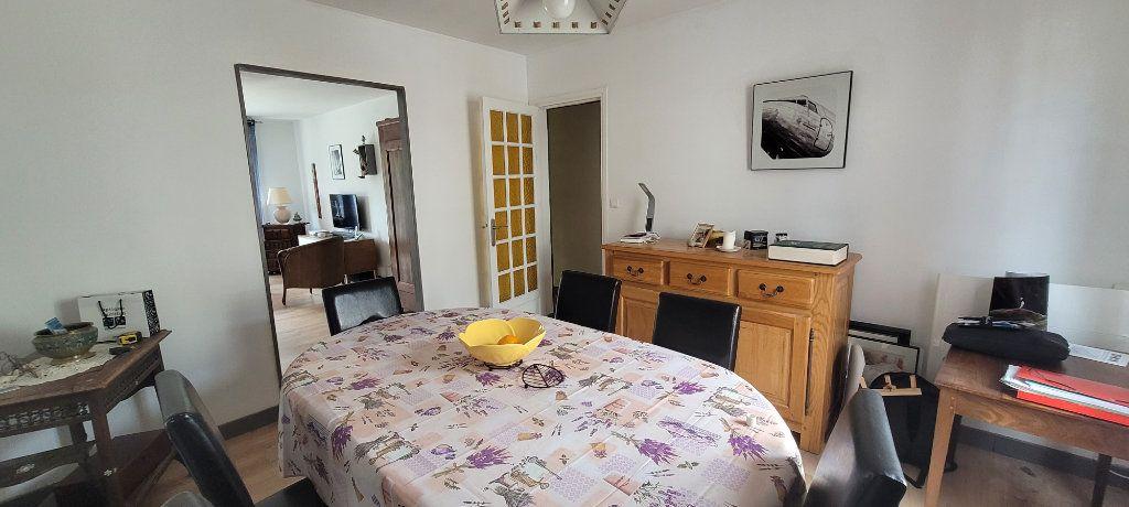 Appartement à vendre 4 76.25m2 à Saint-Brieuc vignette-2