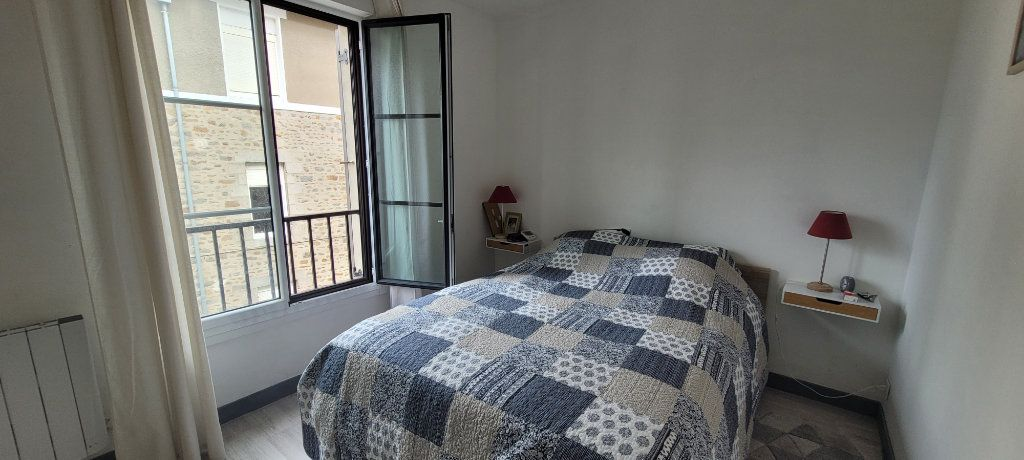 Appartement à vendre 4 76.25m2 à Saint-Brieuc vignette-4