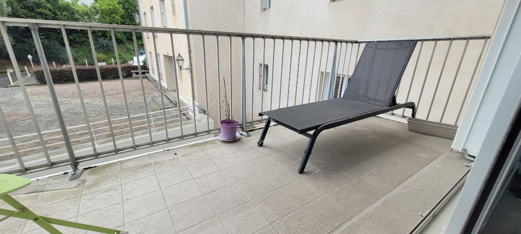 Appartement à vendre 4 76.25m2 à Saint-Brieuc vignette-5