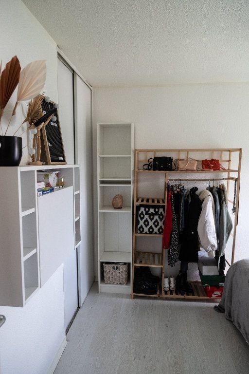 Appartement à vendre 2 42.84m2 à Toulouse vignette-7