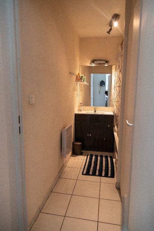 Appartement à vendre 2 42.84m2 à Toulouse vignette-9