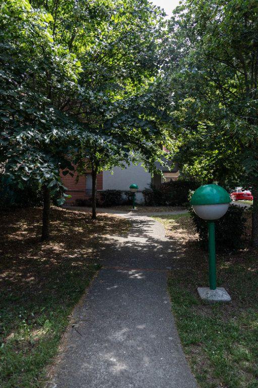Appartement à vendre 2 42.84m2 à Toulouse vignette-10