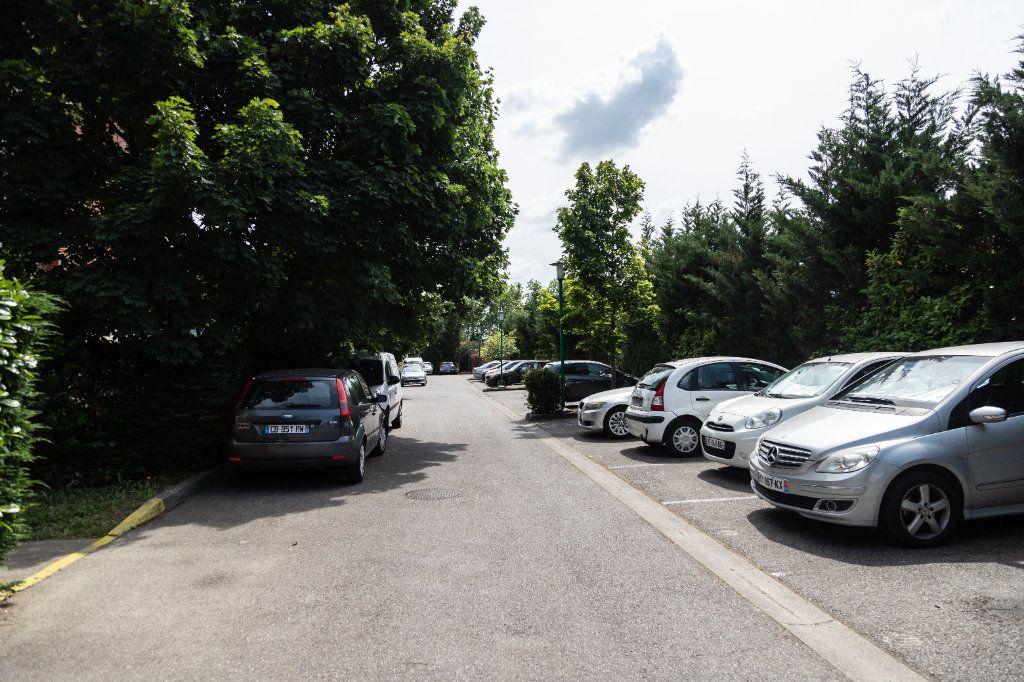 Appartement à vendre 2 42.84m2 à Toulouse vignette-11