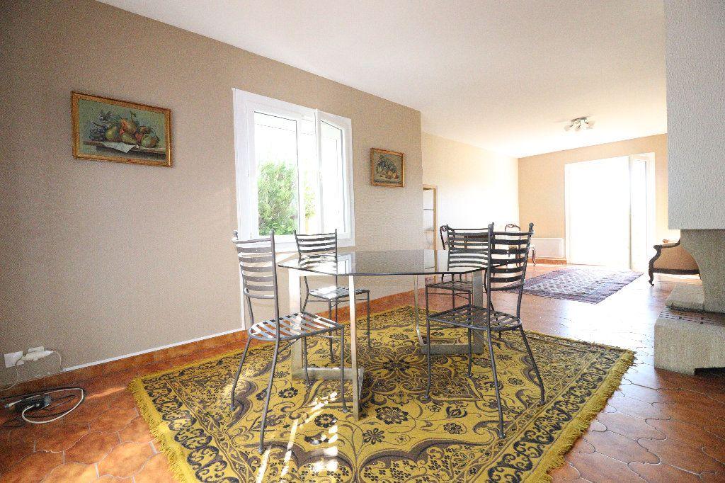 Maison à vendre 5 140m2 à Beaupuy vignette-2