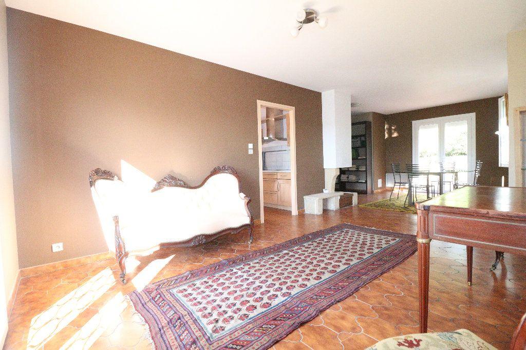 Maison à vendre 5 140m2 à Beaupuy vignette-4