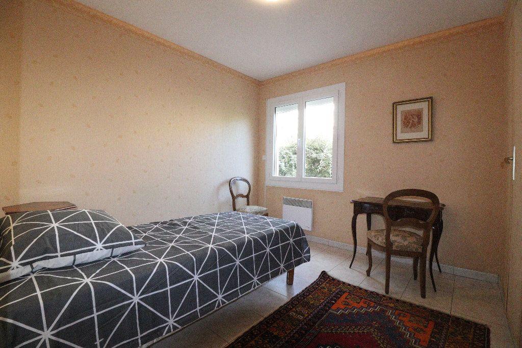 Maison à vendre 5 140m2 à Beaupuy vignette-6