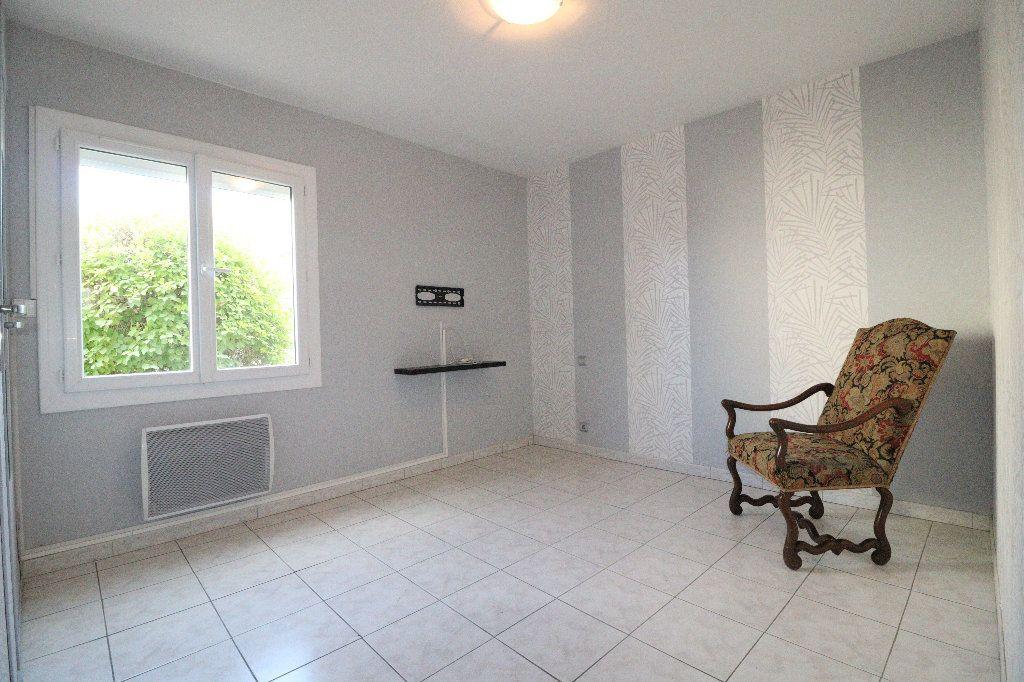 Maison à vendre 5 140m2 à Beaupuy vignette-7