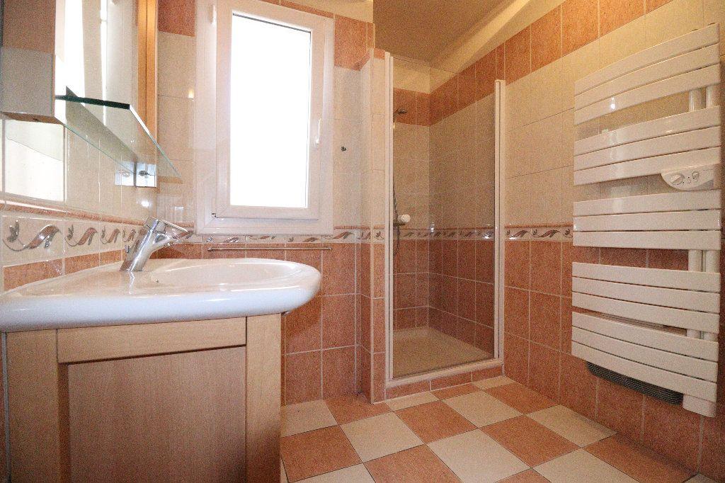 Maison à vendre 5 140m2 à Beaupuy vignette-8