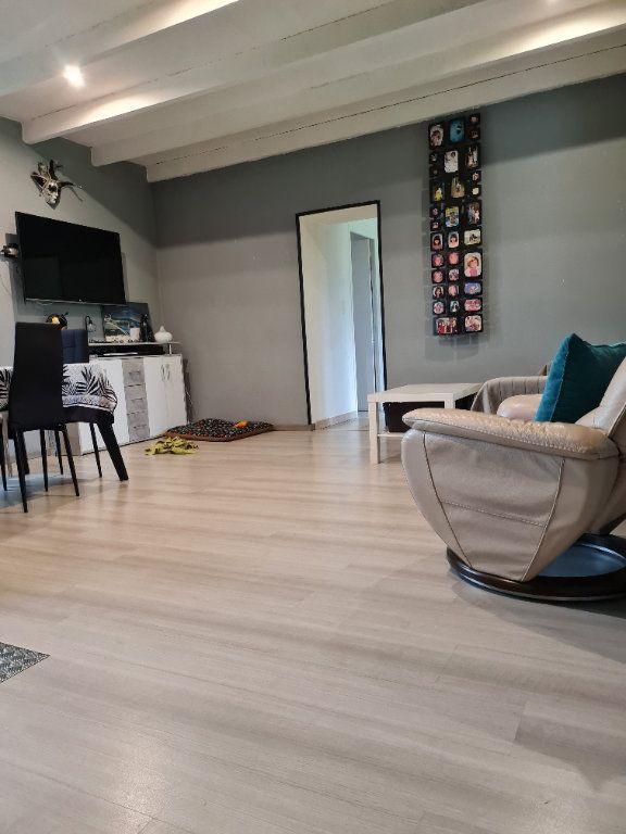 Maison à vendre 6 156m2 à Saint-Privat-des-Vieux vignette-3