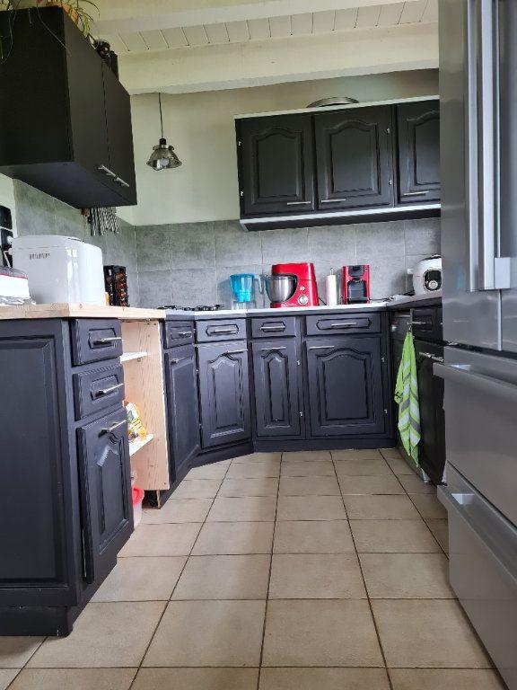 Maison à vendre 6 156m2 à Saint-Privat-des-Vieux vignette-4