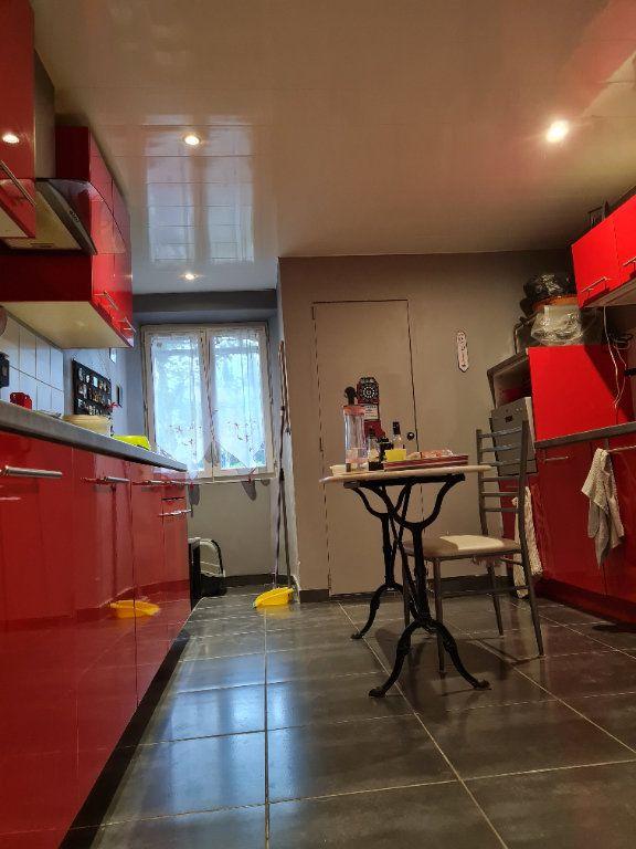 Maison à vendre 6 156m2 à Saint-Privat-des-Vieux vignette-9