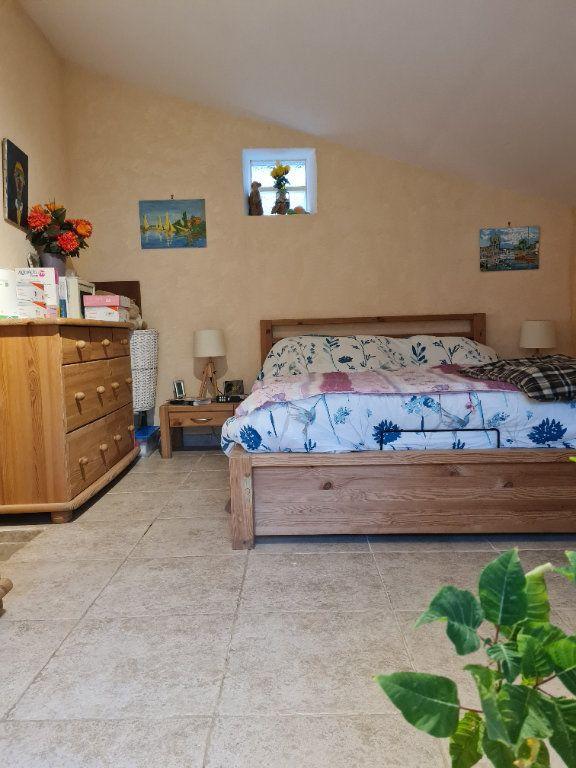 Maison à vendre 6 156m2 à Saint-Privat-des-Vieux vignette-10