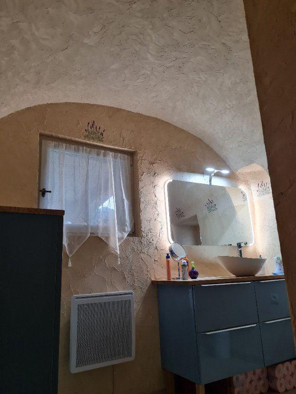 Maison à vendre 6 156m2 à Saint-Privat-des-Vieux vignette-11