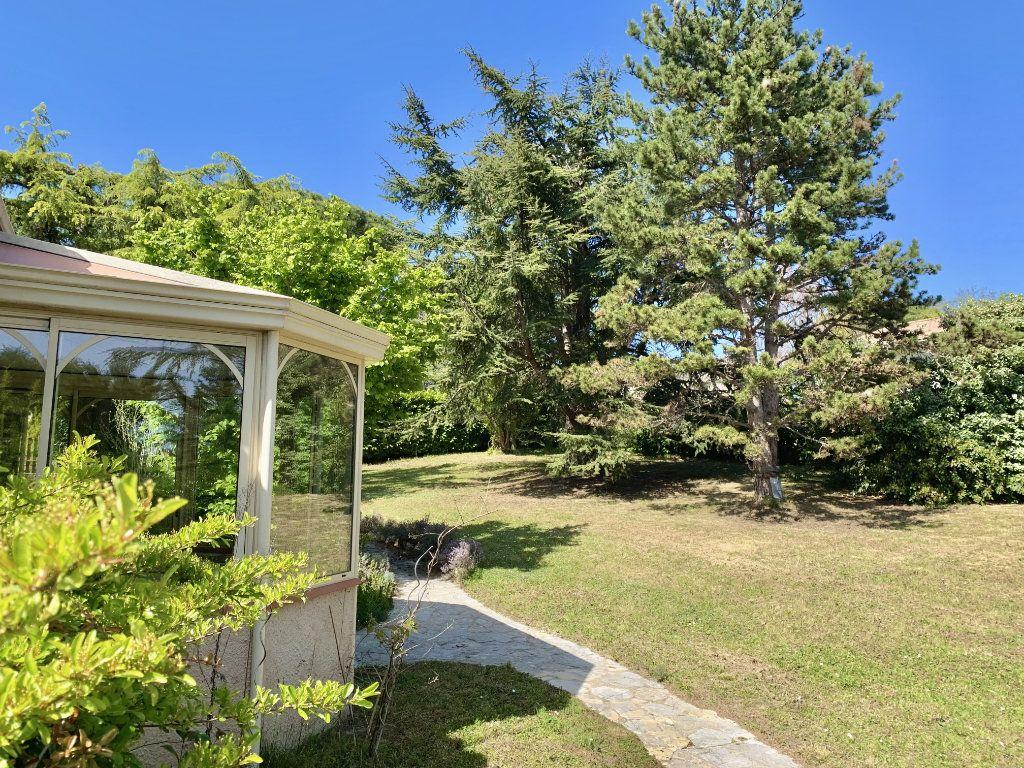 Maison à vendre 7 210m2 à Ramonville-Saint-Agne vignette-2