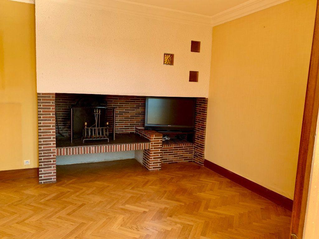 Maison à vendre 7 210m2 à Ramonville-Saint-Agne vignette-3