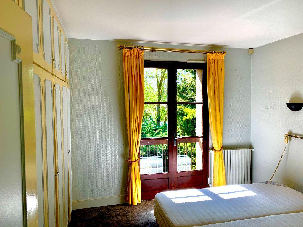 Maison à vendre 7 210m2 à Ramonville-Saint-Agne vignette-4