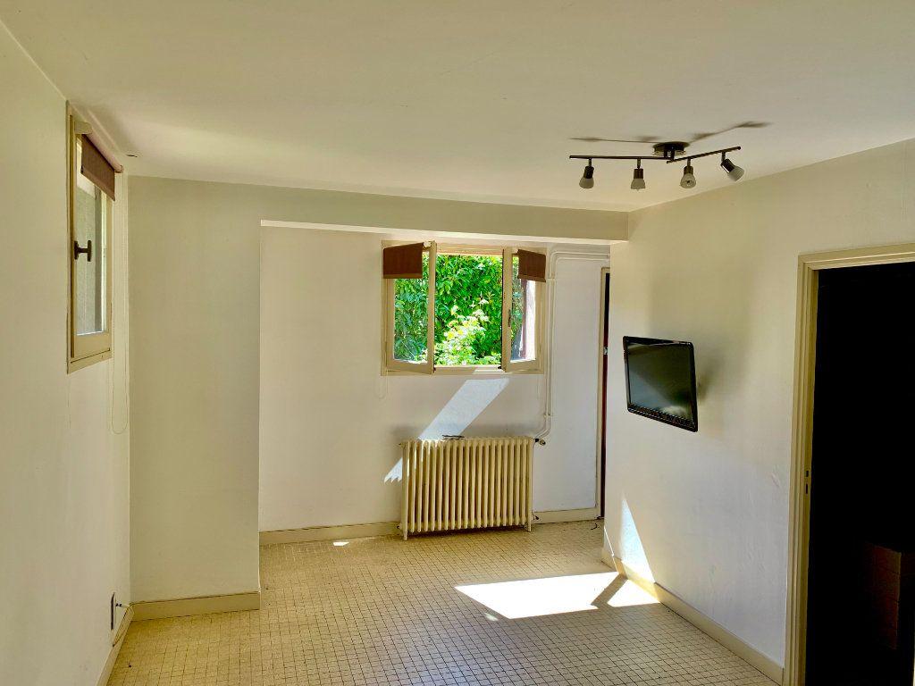 Maison à vendre 7 210m2 à Ramonville-Saint-Agne vignette-6