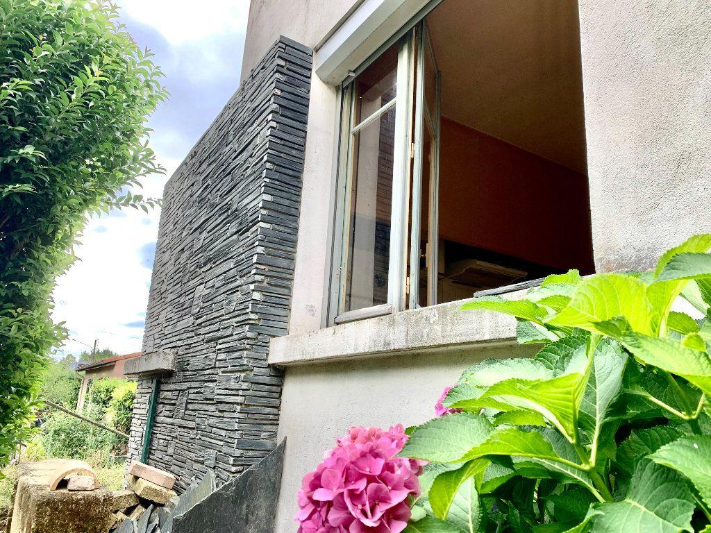 Maison à vendre 6 185m2 à Castanet-Tolosan vignette-1