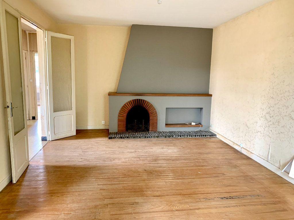 Maison à vendre 6 185m2 à Castanet-Tolosan vignette-4