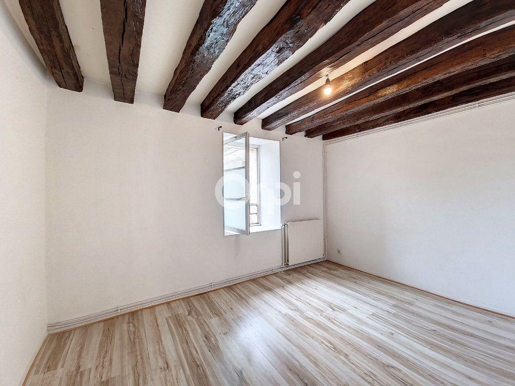 Appartement à louer 3 69.3m2 à Provins vignette-4