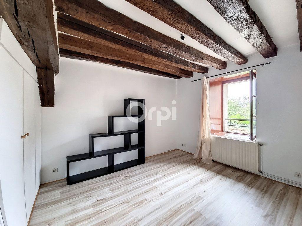 Appartement à louer 3 69.3m2 à Provins vignette-5