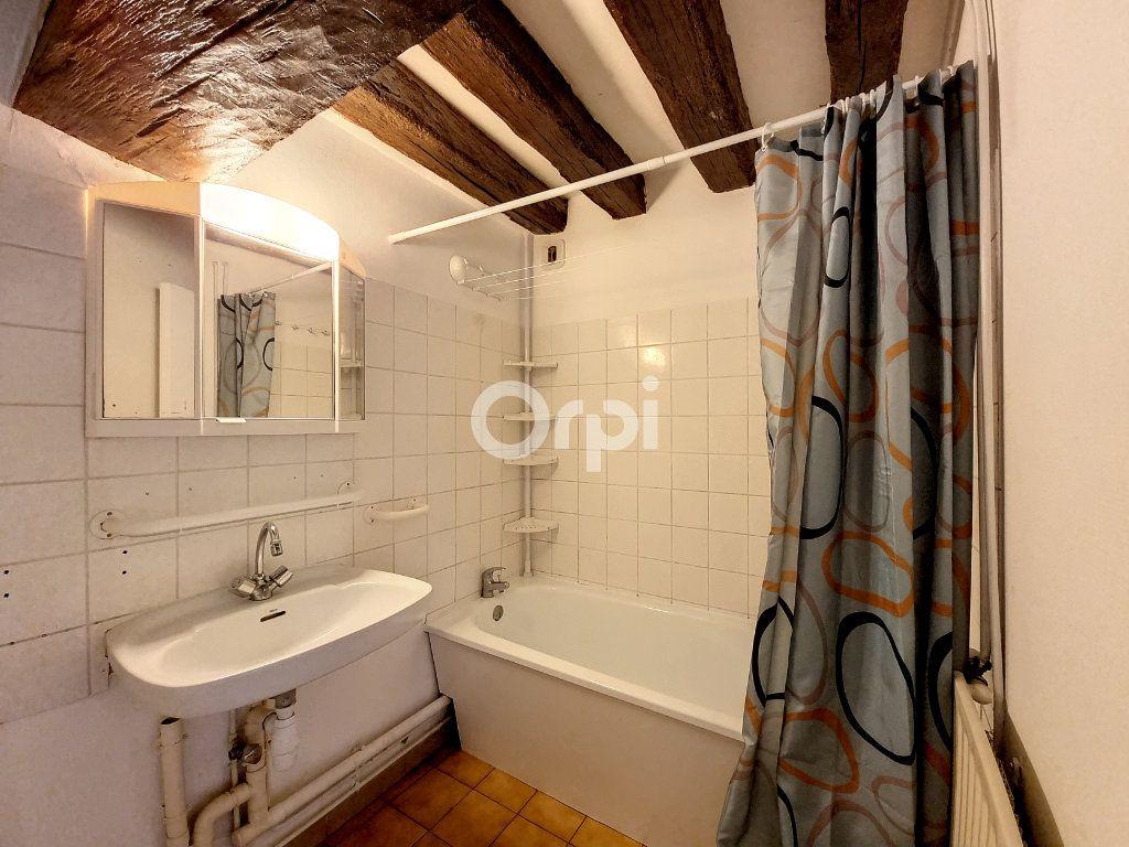Appartement à louer 3 69.3m2 à Provins vignette-6