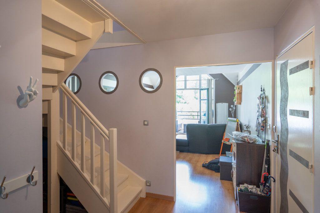 Appartement à vendre 3 70m2 à Rambouillet vignette-3