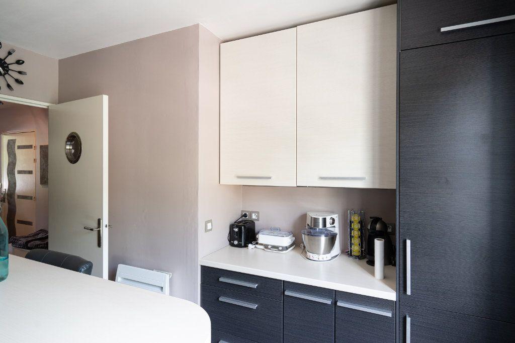 Appartement à vendre 3 70m2 à Rambouillet vignette-7