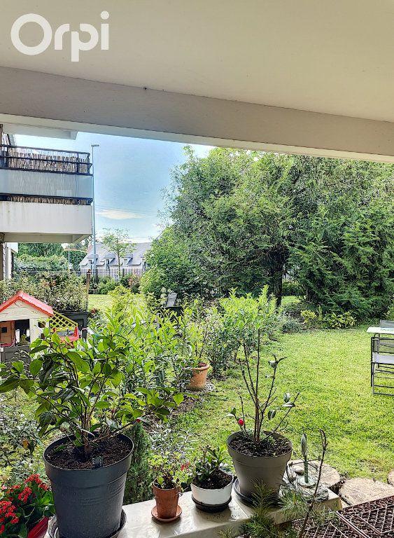 Appartement à vendre 4 80m2 à Rambouillet vignette-4