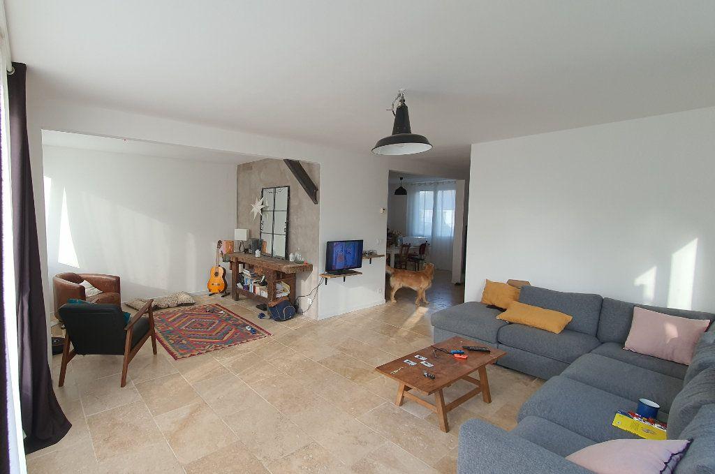 Maison à vendre 7 170m2 à Rambouillet vignette-2