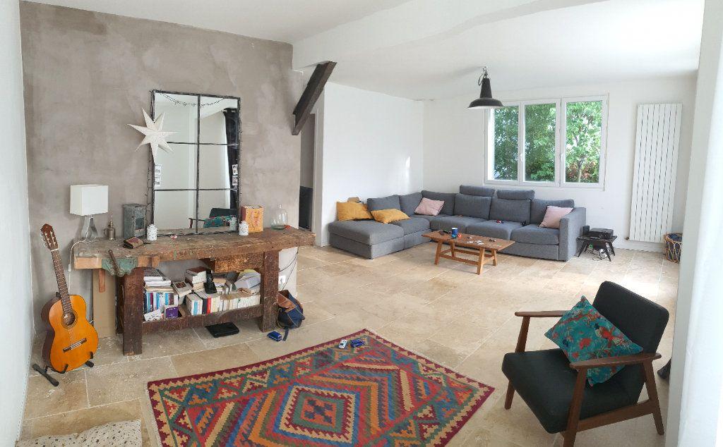 Maison à vendre 7 170m2 à Rambouillet vignette-3