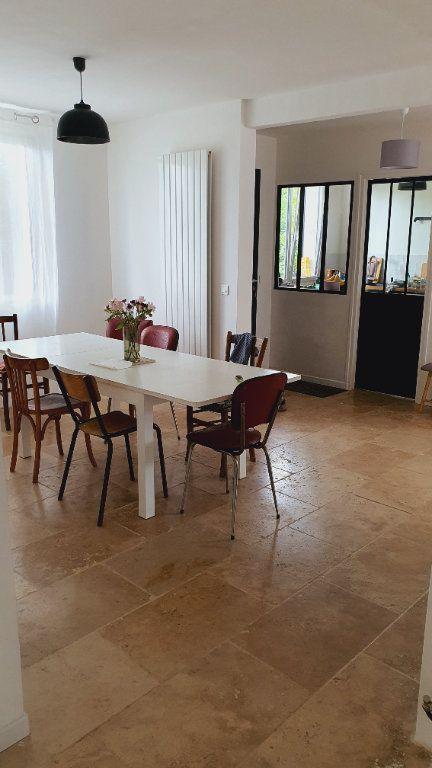 Maison à vendre 7 170m2 à Rambouillet vignette-4