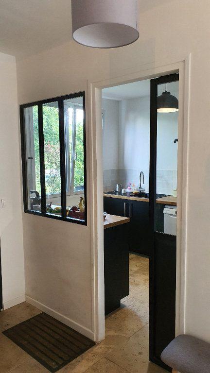 Maison à vendre 7 170m2 à Rambouillet vignette-5