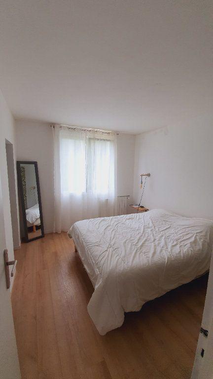 Maison à vendre 7 170m2 à Rambouillet vignette-7