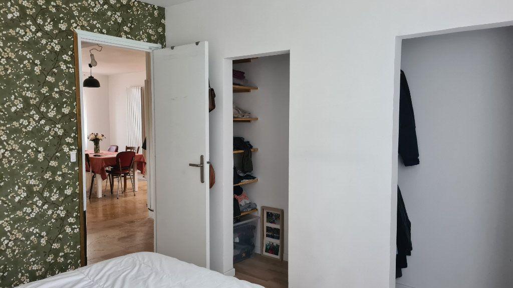 Maison à vendre 7 170m2 à Rambouillet vignette-8