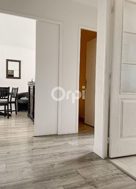 Appartement à vendre 2 49.28m2 à Rambouillet vignette-3