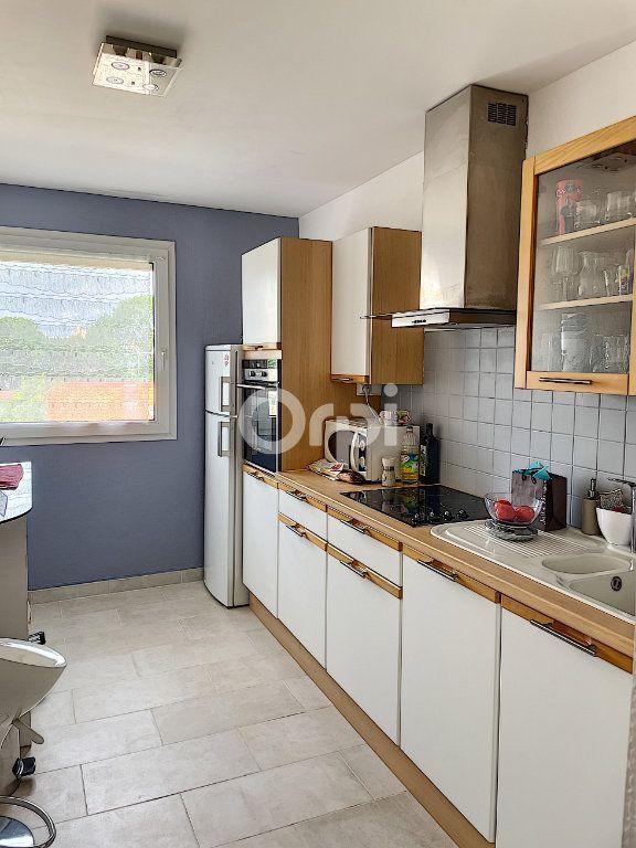 Appartement à vendre 2 49.28m2 à Rambouillet vignette-5