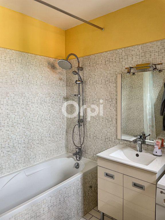 Appartement à vendre 2 49.28m2 à Rambouillet vignette-7