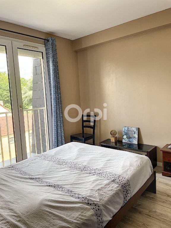 Appartement à vendre 2 49.28m2 à Rambouillet vignette-8