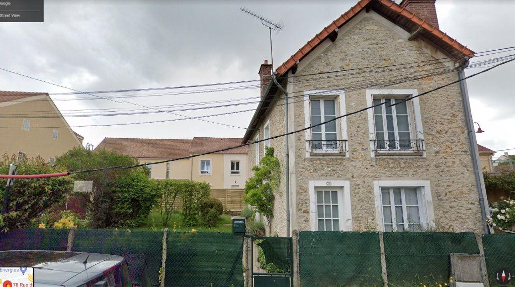 Maison à vendre 5 100m2 à Rambouillet vignette-2