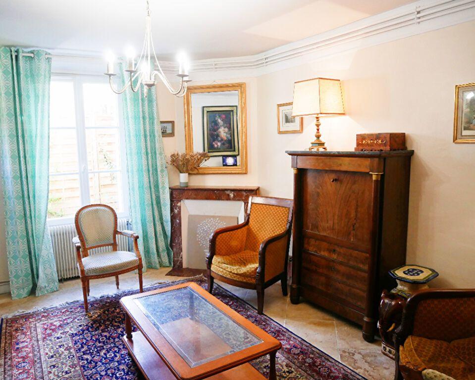 Maison à vendre 5 100m2 à Rambouillet vignette-7