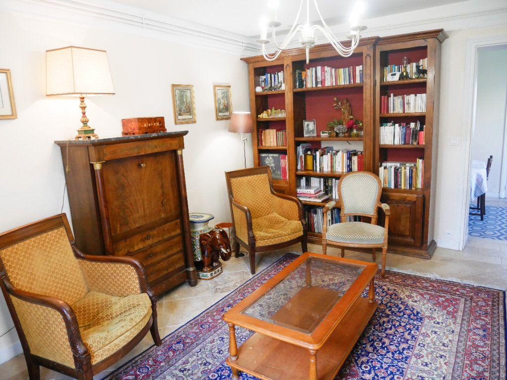 Maison à vendre 5 100m2 à Rambouillet vignette-8